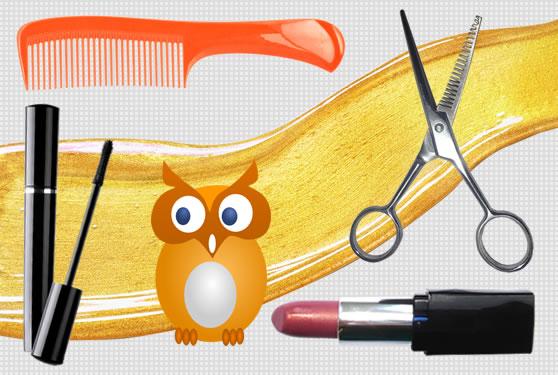 Logiciel de caisse institut de beaut et salon de coiffure - Caisse enregistreuse pour salon de coiffure ...